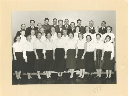 Jaren Sanglag 1955